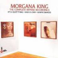 Morgana King, The Complete Reprise Recordings (CD)