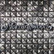 Morningwood, Diamonds & Studs (CD)