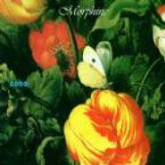 Morphine, Good (CD)