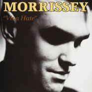 Morrissey, Viva Hate (CD)