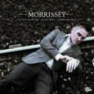 Morrissey, You Have Killed Me (CD)