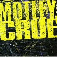Mötley Crüe, Motley Crue (CD)