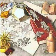 Mott The Hoople, Mott the Hoople (CD)