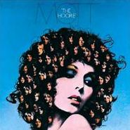 Mott The Hoople, The Hoople (CD)