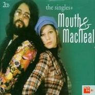 Mouth & MacNeal, The Singles + [Dutch Import] (CD)