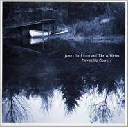 James Yorkston, Moving Up Country (CD)