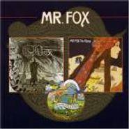 Mr. Fox, Mr. Fox / Gypsy (CD)