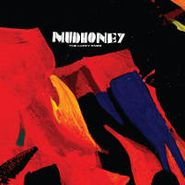 Mudhoney, The Lucky Ones (CD)