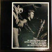 Gerry Mulligan Quartet, The Complete Pacific Jazz and Capitol Recordings [Mosaic Box Set] (LP)