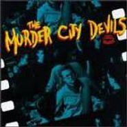 The Murder City Devils, The Murder City Devils (CD)