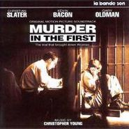 Christopher Young, Murder In The First [Score] (CD)