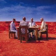 Muse, Black Holes and Revelations [Limited Edition] (CD)