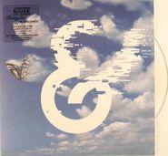 """Muse, Butterflies & Hurricanes (7"""")"""