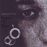 Muslimgauze, Vampire of Tehran [Import] (CD)