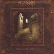My Dying Bride, Anti-Diluvian Chronicles (CD)
