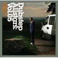 N-Type, Dubstep Allstars: Vol. 05 Mixed by N-Type (CD)