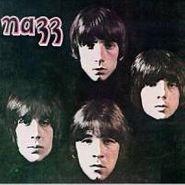 Nazz, Nazz (CD)