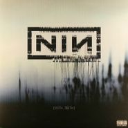 Nine Inch Nails, With Teeth (LP)