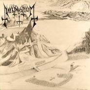 Nachtmystium, Nachtmystium (LP)