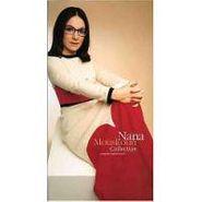 Nana Mouskouri, Nana Mouskouri Collection: Complete English Works [Box Set] (CD)