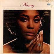 Nancy Wilson, Nancy (LP)