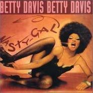 Betty Davis, Nasty Gal (CD)