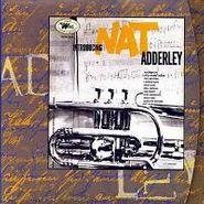 Nat Adderley, Introducing Nat Adderley (CD)