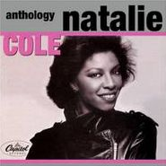 Natalie Cole, Anthology (CD)
