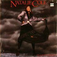 Natalie Cole, Dangerous (LP)