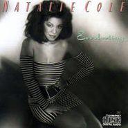 Natalie Cole, Everlasting (CD)