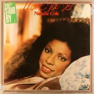 Natalie Cole, I Love You So (LP)