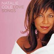 Natalie Cole, Love Songs (CD)