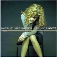 Natalie MacMaster, In My Hands (CD)