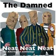 The Damned, Neat Neat Neat: The Alternative Anthology (CD)