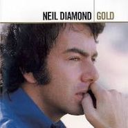 Neil Diamond, Gold (CD)