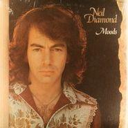 Neil Diamond, Moods (LP)