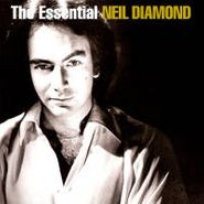Neil Diamond, The Essential Neil Diamond (CD)
