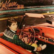 Neil Larsen, High Gear (LP)