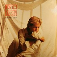 Neil Larsen, Through Any Window (LP)