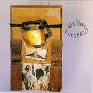 Neil Young, Eldorado (CD)