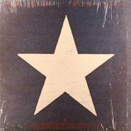 Neil Young, Hawks & Doves (LP)