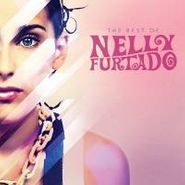 Nelly Furtado, The Best Of Nelly Furtado [Deluxe Edition] (CD)