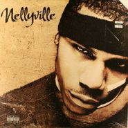 Nelly, Nellyville (LP)