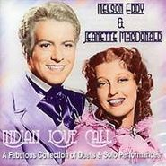 Nelson Eddy, Indian Love Call (CD)