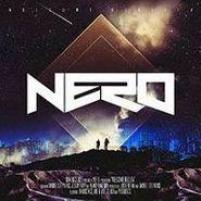 Nero, Welcome Reality (CD)