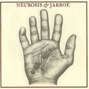 Neurosis, Neurosis & Jarboe (CD)