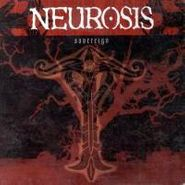 Neurosis, Sovereign EP (CD)