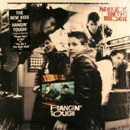 New Kids On The Block, Hangin' Tough (LP)
