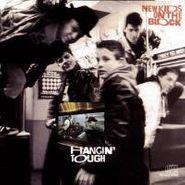 New Kids On The Block, Hangin' Tough (CD)