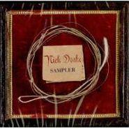 Nick Drake, Nick Drake Sampler [Promo] (CD)